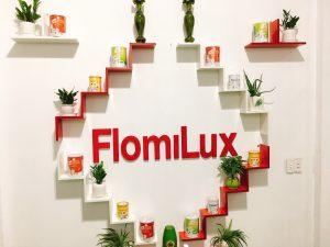 Flomilux